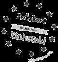 Fotobox Eichsfeld